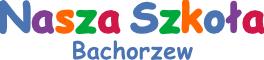 Stowarzyszenie Edukacyjne Nasza Szkoła w Bachorzewie